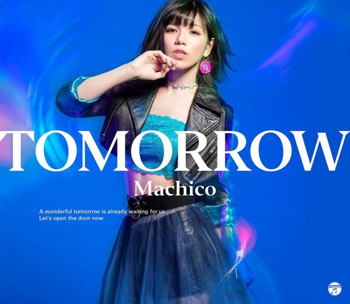 machico_0201